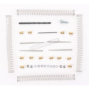 Dynojet Stage 1 Jet Kit - 2190
