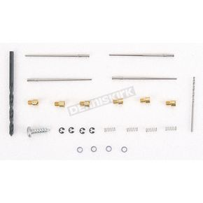 Dynojet Stage 1 Jet Kit - 3149