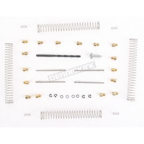 Dynojet Stage 1 Jet Kit - 3151