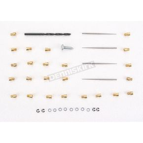 Dynojet Stage 1 Jet Kit - 3190