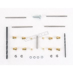 Dynojet Stage 3 Jet Kit - 3310