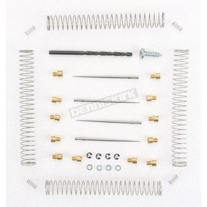 Dynojet Stage 1 Jet Kit - 4164