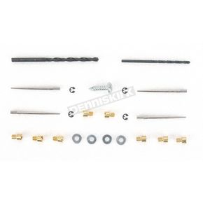 Dynojet Stage 3 Jet Kit - 4302