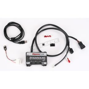 Dynojet Power Commander III USB - 313-411