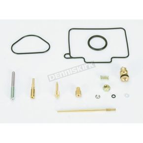 Moose Carb Kit - 1003-0072