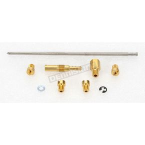 FMF Power Up Jet Kit - 012607