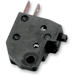 Shindy Replacment Brake Switch - 17-65A
