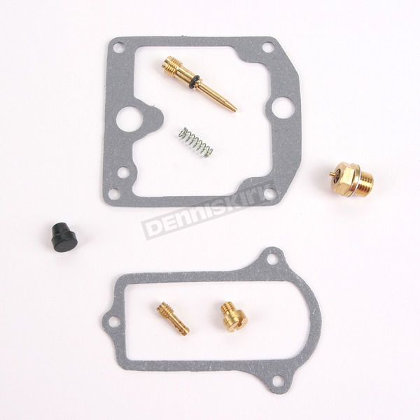 K & L Carburetor Repair Kit - 18-2583