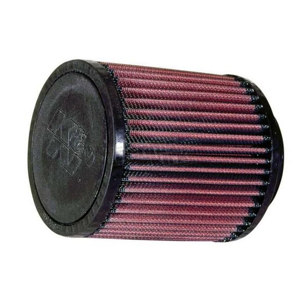 K & N Factory-Style Washable/High Flow Air Filter - HA-3094