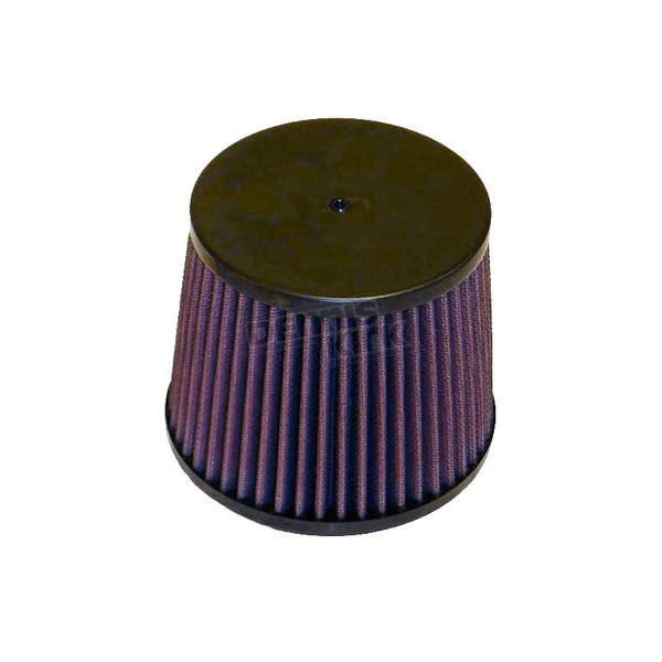 K & N Factory-Style Washable/High Flow Air Filter - HA-3093