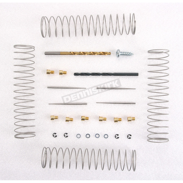 Dynojet Stage 1 Jet Kit - 1104