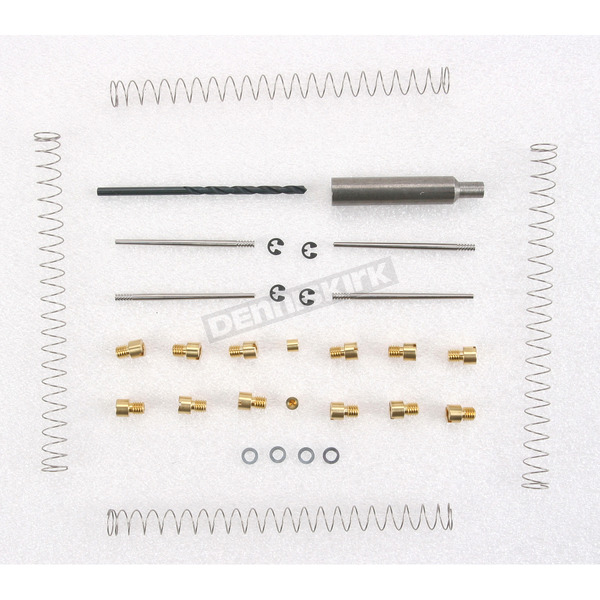 Dynojet Stage 1 Jet Kit - 1189