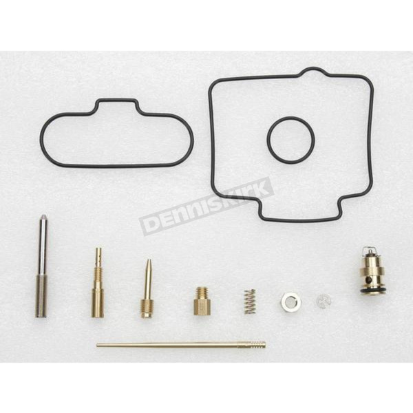 Moose Carb Kit - 1003-0065