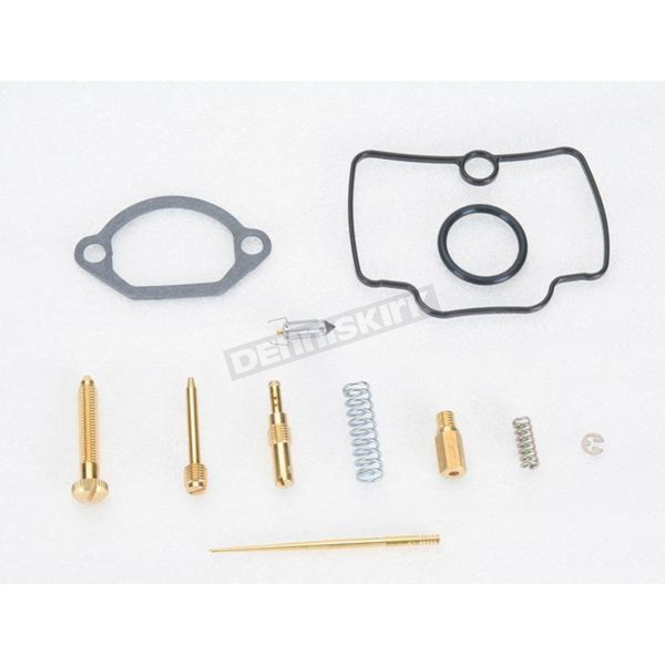 Moose Carb Kit - 1003-0071