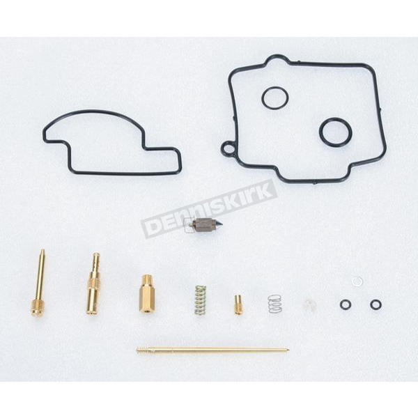 Moose Carb Kit - 1003-0075