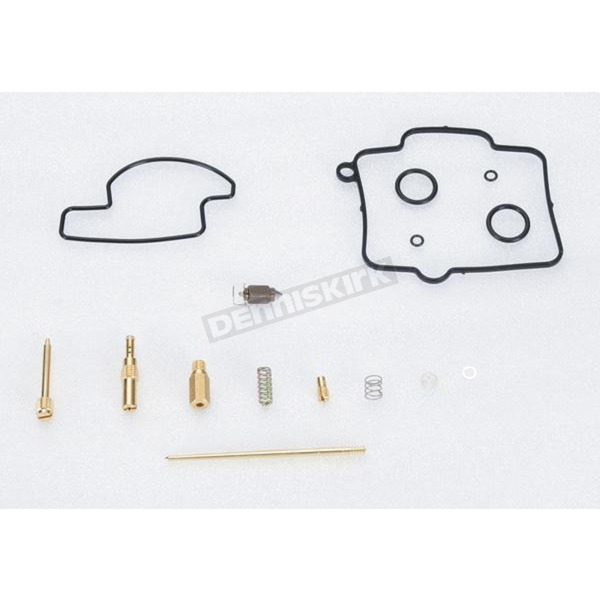 Moose Carb Kit - 1003-0074