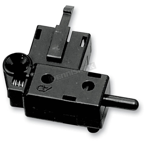 Shindy Replacment Clutch Switch - 17-66A