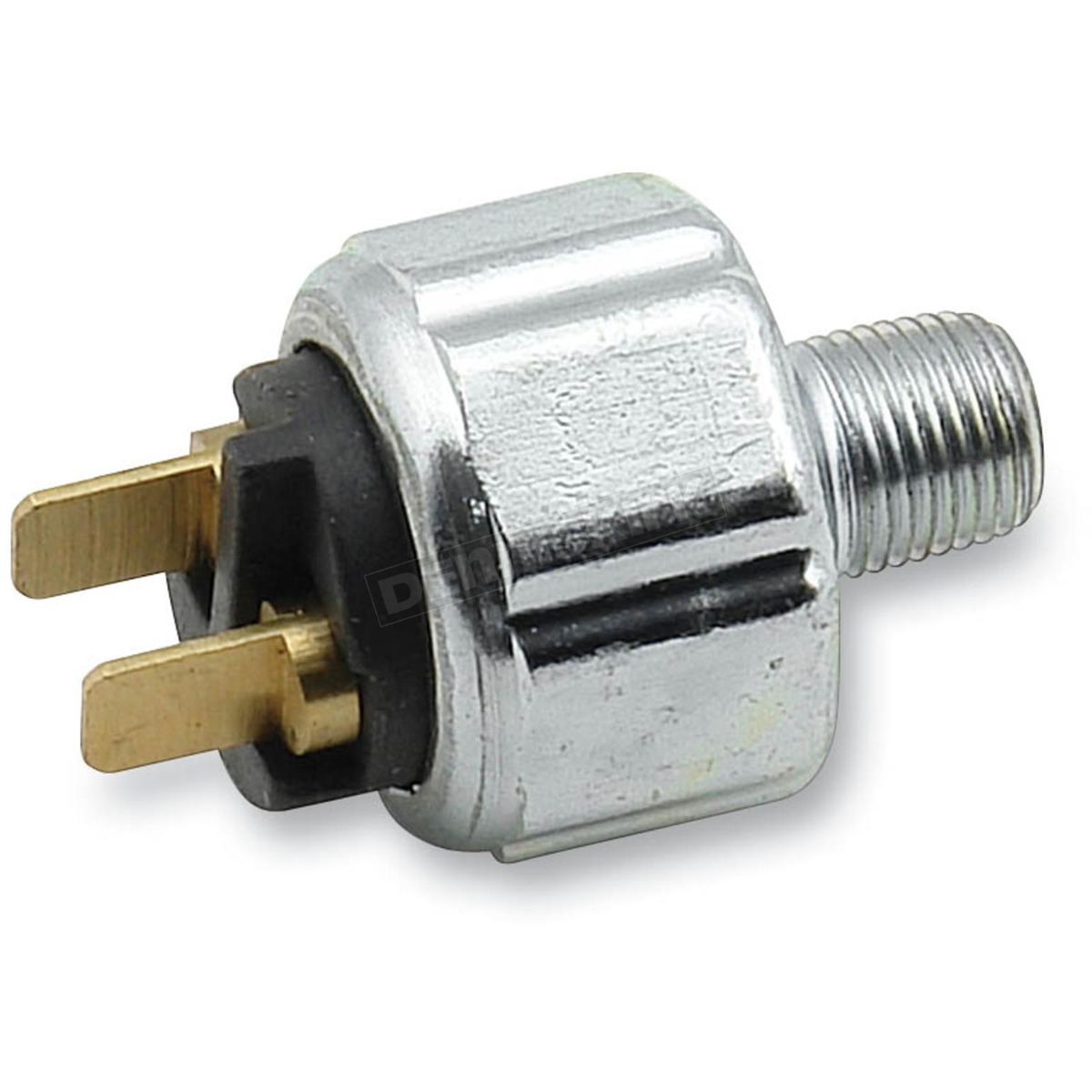 Standard Motor Products Hydraulic Brake Light Switch