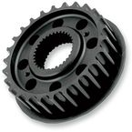 26 Tooth Transmission Pulley - 292-56