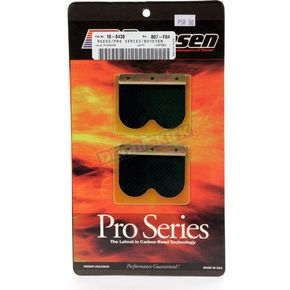 Boyesen Pro Series Reeds for RL Rad Valves - PSR-50