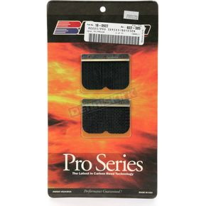 Boyesen Pro Series Reeds for RL Rad Valves - PSR-120
