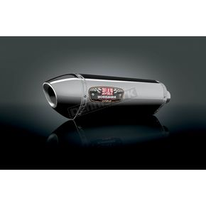 Yoshimura R-77 Stainless Exhaust System - 1160000551