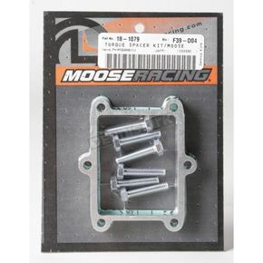 Moose Torque Spacer Kit  - M560-08-111