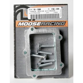 Moose Torque Spacer Kit  - M560-10-300