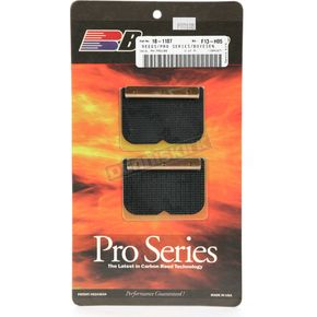 Boyesen Pro Series Reeds for RL Rad Valves - PSR-108