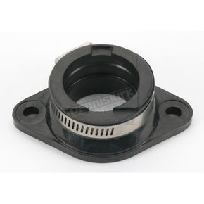Parts Unlimited Carb Mounting Flange for 30-34mm Carbs - 07-100-13