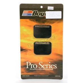 Boyesen Pro Series Reeds for RL Rad Valves - PSR-145
