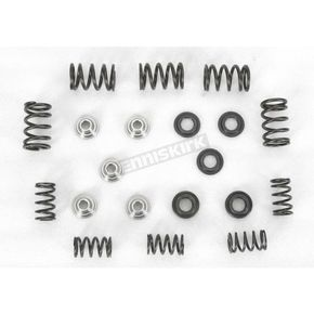 Kibblewhite Precision Machining Engine Spring Kit - 80-80030
