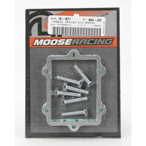 Moose Torque Spacer Kit - M560-08-112