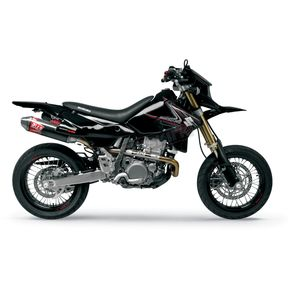 Yoshimura RS-2 Supermoto Exhaust System - 2166502