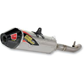 Pro Circuit Ti-5 Race Exhaust System - 0361225F