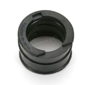Kimpex Carb Mounting Flange - 07-100-40