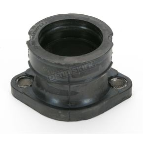 Kimpex Carb Mounting Flange - 07-100-45