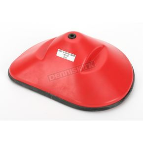 No-Toil Airbox Cover - AC120-45