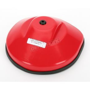 No-Toil Airbox Cover - AC15043
