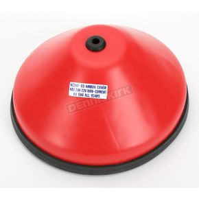 No-Toil Airbox Cover - AC240-03