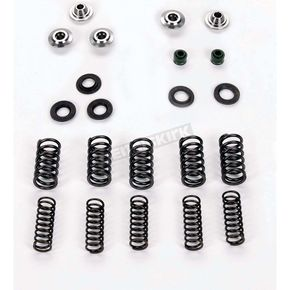 Kibblewhite Precision Machining Engine Spring Kit - 80-80066