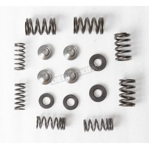 Kibblewhite Precision Machining Engine Spring Kit - 3030640