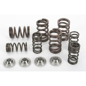 Kibblewhite Precision Machining Engine Spring Kit - 82-82012