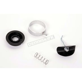 Kuryakyn Vacuum Pod Rebuild Kit for Hypercharger - 8554