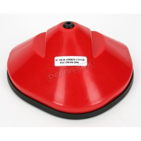 No-Toil Airbox Cover - AC14046