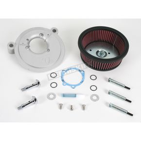 Big Sucker Performance Air Cleaner Kit - 18-505