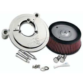 Big Sucker Performance Air Cleaner Kit - 18-507