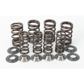 Kibblewhite Precision Machining Valve Spring Kit - 80-80410