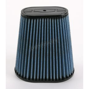 Kuryakyn Corsair Air Cleaner Element - 9858