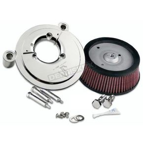 Big Sucker Performance Air Cleaner Kit - 18-510
